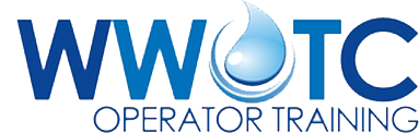 World Water Operator Training Company Inc.