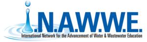 INAWWE Logo