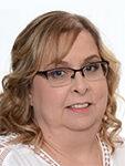 Brenda Roberts Headshot